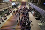 Así quedó nueva tasa aeroportuaria en Maiquetía