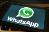 Ahora puedes enviar un WhatsApp sin usar las manos