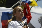 Cumbre de las Américas reunirá rivales políticos de Venezuela y Cuba