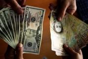Jorge Roig: Si no hay divisas, no habrá productos