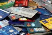 """""""Las tarjetas no pasan para sacar el efectivo en el exterior"""""""