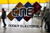 Súmate solicita a CNE anunciar la fecha para la realización de elecciones parlamentarias 2015