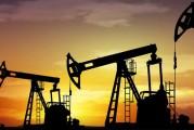 ¡Sigue en picada! Petróleo venezolano cerró la semana en $38,82 por barril