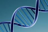 Obama presenta proyecto de medicina basado en información genética