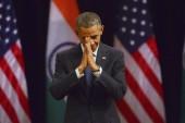 Obama se siente orgulloso de haber salvado la economía de Estados Unidos