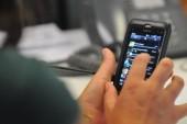 ¡Cuidado! Un mensaje de texto podría hackear tu celular