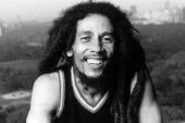 """¡Cantante para recordar! Bob Marley será homenajeado en espectáculo """"One Love"""""""