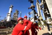 ¿País potencia? Detenida refinería El Palito por fallas desde el lunes