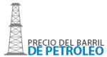precio_barril