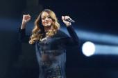 ¡Escándalo! Rihanna enfrenta problemas por derechos de autor