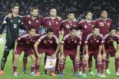 Perú y Venezuela anticipan en amistoso el encuentro de la Copa América