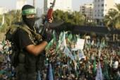 """Egipto: Corte declara a Hamas """"organización terrorista"""""""