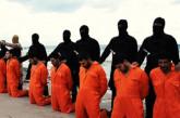 Fortuna del Estado Islámico asciende a 2,2 millardos de dólares