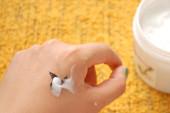 ¿Podría una crema remover tu tatuaje?