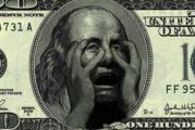 ¿Otro fracaso? Simadi sigue los pasos del paralelo y aumenta a 176,62 por dólar