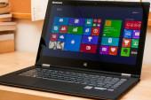 Lenovo enfrenta demanda por uso de polémico software en computadores