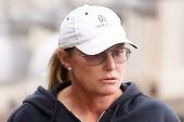 Bruce Jenner recibió apoyo de sus familiares tras confesión