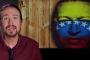 "Partido ""chavista"" español ¿Funciona como franquicia del Gobierno venezolano?"