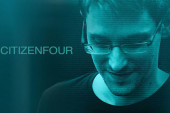 VTV transmitirá este sábado el documental sobre Edward Snowden