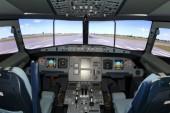 ¿Estarías dispuesto a volar en un avión sin piloto?