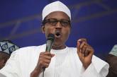 Nigeria: oposición gana históricas elecciones presidenciales