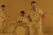 ¡Bacalao Men se lo dice cantado a los corruptos! EL MALETÍN (VIDEO)