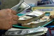 Tendencia errática del dólar paralelo condiciona la economía nacional