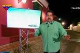 """Maduro declaró el día 09 de marzo como """"Día del Antiimperialismo"""""""