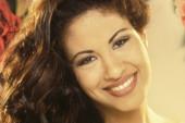 El mundo recuerda los 20 años de la muerte de Selena