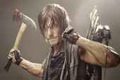 El spin-off de The Walking Dead tiene nombre y dos temporadas