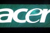 Nuevo monitor curvo de Acer disminuye fatiga visual