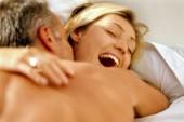Conozca las enfermedades que el sexo previene