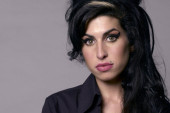 """Amy"" el documental que rechaza la familia Winehouse"