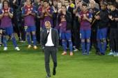 Pep Guardiola vuelve al Camp Nou