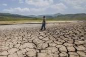 Lanzan nuevo sistema para detectar sequía desde el espacio