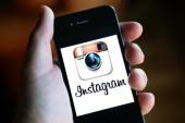 ¡Lo nuevo! Instagram añade tres filtros más y emoticones