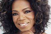 ¿Por qué Oprah Winfrey subastará sus pertenencias?