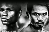 Mayweather-Pacquiao: qué dicen las apuestas