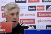 ¡Confirmado! El Real Madrid destituyó a Ancelotti