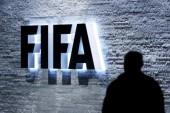 EEUU formalizó petición de extradición de siete dirigentes de FIFA