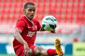 Roberto Rosales es convocado por Venezuela para jugar la Copa América