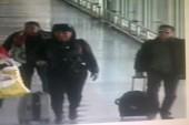 Detienen a narcotraficante en Maiquetía en compañía de magistrada del TSJ