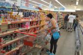 ¿Ahorca? Analistas aseguran que inflación en Venezuela alcanzó tres dígitos