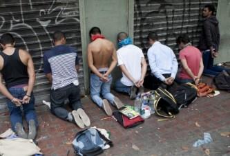 19 casos de tortura reportados en Venezuela preocupa a la ONU