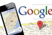 La respuesta de Google Maps a la pregunta más molesta del mundo