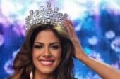 ¡Confirmado! Venezuela participará en el Miss Universo pese a polémica de Trump