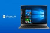 Microsoft lanza actualización gratuita de Windows 10