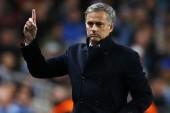 """Mourinho: """"El Chelsea juega bien con Falcao en la cancha"""""""