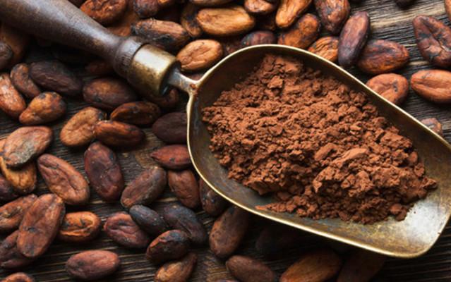 Este domingo se celebra el Día Nacional del Cacao