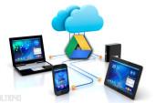 Google Drive presentó fallas y usuarios entran en pánico